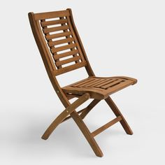 541 best wood folding chair images in 2019 rh pinterest com