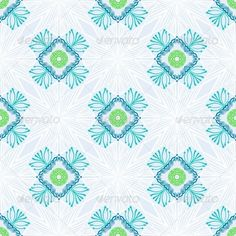 Pattern with Stylized Flowers in Thin Lines #GraphicRiver Seamless vector pattern with stylized flowers in thin lines in blue and grey. Texture for web, print, holiday home decor, summer fall fashion textile or fabric, website background, wedding invitation Created: 9July13 GraphicsFilesIncluded: JPGImage #VectorEPS #AIIllustrator Layered: No MinimumAdobeCSVersion: CS Tags: abstract #background #design #drawing #fabric #futuristic #graphic #hair #handdrawn #illustration #linear #lines…