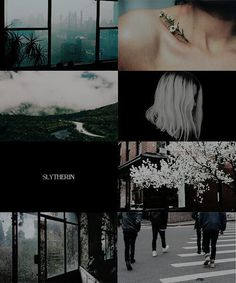 ❝I fear no monsters, for no monsters I see. Because all this time, th… #fanfiction Fanfiction #amreading #books #wattpad