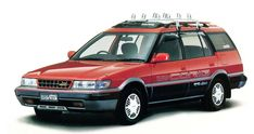 Toyota Tercel, Vehicles, Car, Automobile, Autos, Cars, Vehicle, Tools
