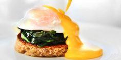 Maple Yogurt Pound Cake | Yummyy! | Pinterest | Yogurt, Cakes and Food
