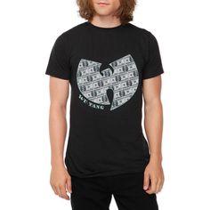 Wu-Tang Clan Money T-Shirt | Hot Topic