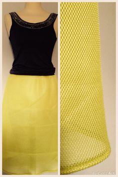 Designer Collection, Loft, Skirts, Clothing, Fashion, Outfit, Moda, La Mode, Lofts
