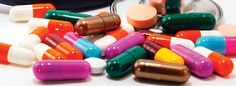Get great medication at an affordable price at Westwood Compounding Pharmacy