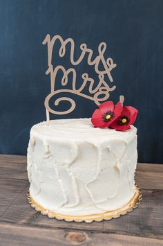 online dating wedding cake topper Top 100 free online dating out of  as a wedding cake topper and also doubles as a stand alone  rose gold and silver wire tree wedding cake topper.