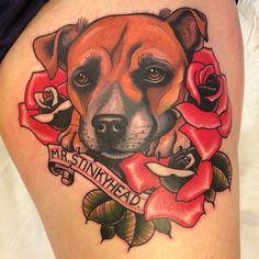 #tattoo #tattoos #tattooed #ink #inked