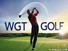 WGT Golf Mobile  Android Game - playslack.com , compete golf on the most well-kown golf comedians. act in competitions and championships and upgrade your evaluating . attempt to compete expert golf on disparate comedians of this Android game. Create an exclusive conqueror selecting  gender and impression. Go out on the tract, use blow the ball with your club, and move it flying to the next opening. Aim carefully, reason your influence and don't forget to think the loop path. purchase…