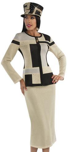 8 Best Women Church Suits Images On Pinterest Women Church Suits
