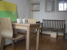 Casa Castelbolognese Roma Casa Castelbolognese is an apartment set in Rome, 1.2 km from San Francesco a Ripa. The apartment is 1.7 km from Piazza di Santa Maria in Trastevere. Free WiFi is offered throughout the property.  An oven and a fridge can be found in the kitchen.