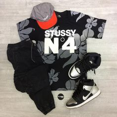 Kick Push. OOTN.  #platoscloset #platosclosethamden #cashforclothes #skate #skater #skateboard #stussy #nike #dunksb #joggers #style #fashion #awesome #love #like #trendy #flatlay #inspired #follow #checkusout #onthegrind #fresh #funky #fly #hamden #ct #beoriginal #beyourself #buyselltrade #ootn http://ift.tt/2kJhO2e