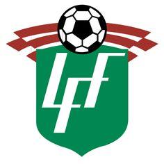 Latvia - Latvian Football Federation