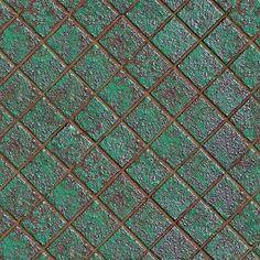 Textures Texture seamless | Iron rusty dirty metal plate texture seamless 10742 | Textures - MATERIALS - METALS - Plates | Sketchuptexture