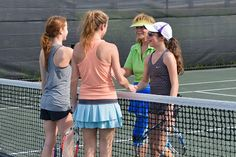 Boca West CC Member Guest Tennis Round Robin_DSC8924
