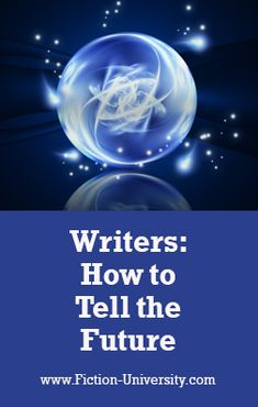 Writers: How to Tell the Future Pre Marriage Counseling, Zoolander, Latest Books, Start Writing, Life Goes On, To Tell, The Dreamers, Writer, Fiction