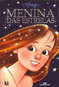 Menina das Estrelas,Ziraldo