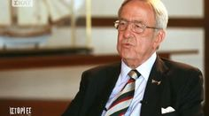 Former Greek King Constantine Would Return to Throne if People Wanted Him | GreekReporter.com