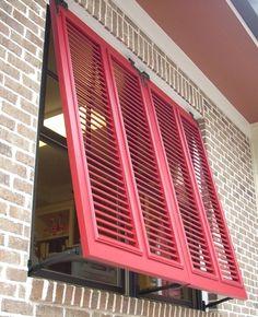 Read our domain for much more on the subject of this exciting indoor shutters Bermuda Shutters, Bahama Shutters, Custom Shutters, Wood Shutters, Garage Windows, Windows And Doors, California Shutters, Louvre Windows, Indoor Shutters