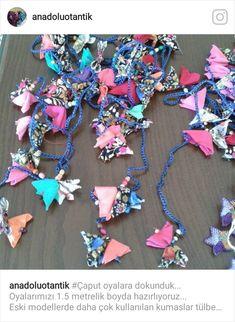 Jewelry, Dresses, Jewlery, Gowns, Jewels, Jewerly, Dress, Jewelery, Day Dresses