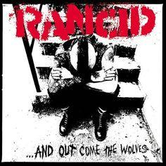 #Punk news:  Rancid: re-issue di ...And Out Come The Wolves con 2 inediti! http://www.punkadeka.it/rancid-re-issue-di-come-wolves-con-2-inediti/ Epitaph ha recentemente annunciato una ristampa dell'album-icona dei Rancid, …And Out Come The Wolves. Questa edizione, completamente rimasterizzata, uscirà a fine novembre e oltre alle 19 tracce originali conterrà due tracce previously unreleased, registrate all'epoca d...