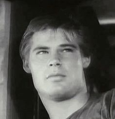 """Dennis Busch in """"Faster Pussycat! Film Stills, Cinema, Actors, Guys, Men, Fictional Characters, Movies, Fantasy Characters, Sons"""
