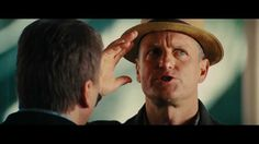 NOW YOU SEE ME - Clip First 4 Minutes