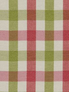 Free shipping on Robert Allen fabric. Search thousands of patterns. Strictly first quality. Item RA-227484. $7 swatches available.