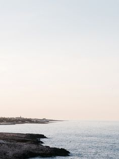 I'm absolutely loving these shots by Kate Holstein of Puglia for Cereal Magazine. Landscape Photography, Nature Photography, Travel Photography, Minimal Photography, Summer Vibes, Summer Days, Landscape Arquitecture, Cereal Magazine, Mountainous Terrain