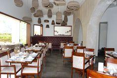 Heya check the #Awesomeness of #telory Places this time is #Bayleaf http://telory.com/bengaluru/bayleaf-restaurant Koromangla #Bangalore