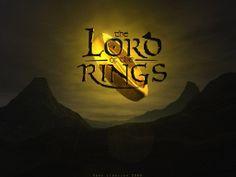 Володар перстнів - шпалери на робочий стіл: http://wallpapic.com.ua/movie/the-lord-of-the-rings/wallpaper-35313