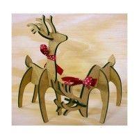 Art - Cardboard on Pinterest | Cardboard Sculpture, Cardboard ...