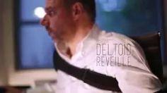 Reveille.zone - YouTube /teaser Teaser, Youtube, Youtube Movies