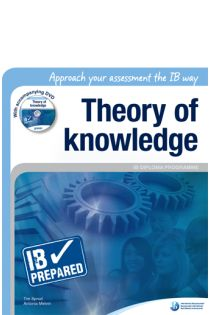 theory of knowledge essay 2017
