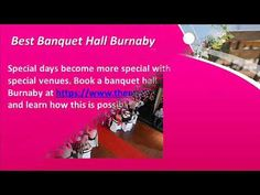 Banquet, Special Day, Make It Yourself, Learning, Books, Libros, Studying, Book, Banquettes