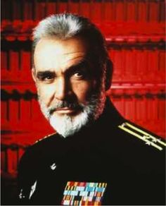 Happy Birthday to Sir Sean Connery, who is 81 years old today. Sean Connery is probably best known as the voice of Draco the Dragon in the film Dragonheart (you remember that movie, right? James Bond, Moustache, I Movie, Movie Stars, Sean Connery 007, Digital Film, Raining Men, Portraits, Height And Weight