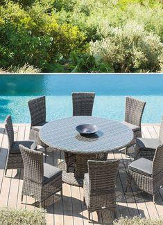 9 meilleures images du tableau SALON DE JARDIN sur www.casalike.com