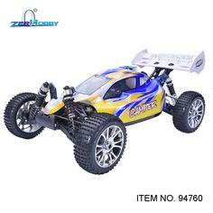 328.00$  Watch here - http://ali3sk.worldwells.pw/go.php?t=1000001192906 - HSP RACING 1/8 SCALE 4WD OFF ROAD NITRO POWERED REMOTE CONTROL BUGGY CAR SH21CXP ENGINE HIGH SPEED (MODEL 94760)