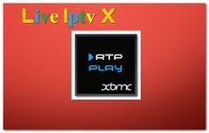 Kodi RTP Play TV Show Addon - Download RTP Play TV Show Addon For IPTV - XBMC - KODI   XBMCRTP Play TV Show Addon  RTP Play TV Show Addon  Download XBMC RTP Play TV Show Addon Video Tutorials For InstallXBMCRepositoriesXBMCAddonsXBMCM3U Link ForKODISoftware And OtherIPTV Software IPTVLinks.  Subscribe to Live Iptv X channel - YouTube  Visit to Live Iptv X channel - YouTube  How To Install :Step-By-Step  Video TutorialsFor Watch WorldwideVideos(Any Movies in HD) Live Sports Music Pictures…