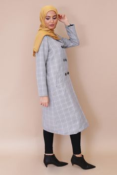 Belle veste de tailleur, ce blazer pour femme est idéal pour le quotidien  ou pour fdaa9b78eec