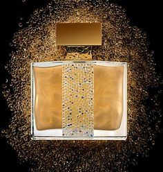 M. Micallef | YLANG IN GOLD