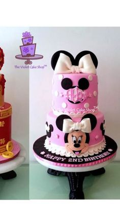 7 Best Projects To Try Images Cupcake Cakes Cute Cakes