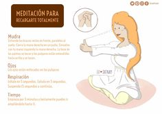 Pure Reiki Healing - MEDITACIÓN PARA RECARGARTE TOTALMENTE - Amazing Secret Discovered by Middle-Aged Construction Worker Releases Healing Energy Through The Palm of His Hands... Cures Diseases and Ailments Just By Touching Them... And Even Heals People Over Vast Distances...