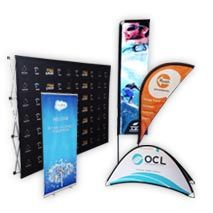 #displays #banners #flags #brandingdisplay #branding #banner #flag #corporatebranding #display #brandingdisplays #indoordisplay #outdoordisplay #stitched #stitchedflagsandbanners #indoordisplays #pointofsale #outdoordisplays #signage #printing #sublimation #bestprice White Out Tape, Branding, Quote, Stitch, Products, Quotation, Brand Management, Full Stop, Qoutes