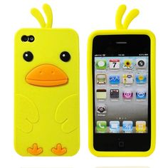 Im Getting this case for my phone!!