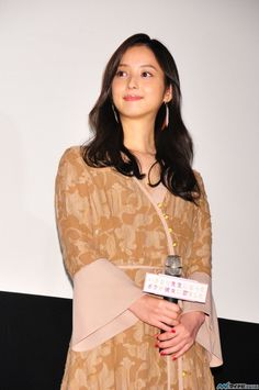 Stage Greeting - My Korean Teacher (Film)