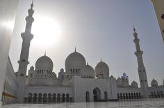 Dubai: Practical Tips