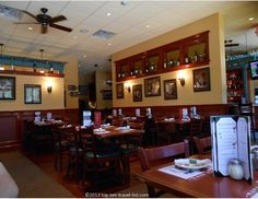 Mamma Mia's - Carver, MA Restaurant Review: http://www.top-ten-travel-list.com/rr.php?rrid=122