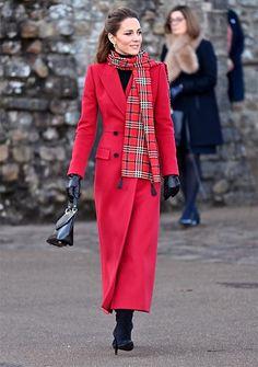 Looks Kate Middleton, Kate Middleton Prince William, Prince William And Kate, Kate Middleton Family, Kate Middleton Photos, Duchess Kate, Duke And Duchess, Duchess Of Cambridge, Visit Cardiff