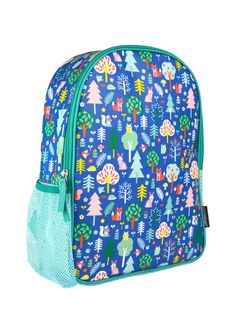 76003bdd39 9 Best Big Kid Backpacks   Apple and Mint images