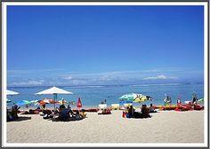 Direction la plage à la Saline (1/6) Réunion - Chansons Réunion - Histoires - Recette