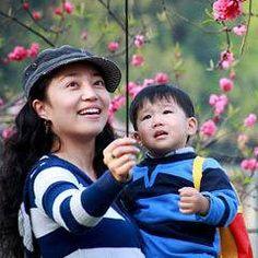 Une conception différente du bonheur chez les chinois et les asiatiques | Psychomédia